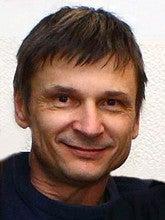 Krasimir Kanev (Krasispektar)