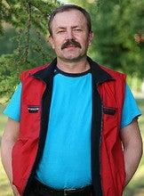 Igor Vesninoff (Winiki)