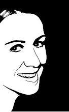 Kelly Maddern (Kwojo0405)