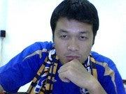 Yuthapoom Boonpang (Poom892)