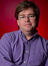 David Leindecker (Dleindec)