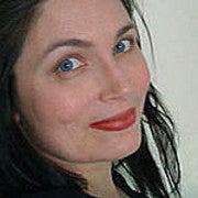 Georgina Gibson (Gin7gin8)