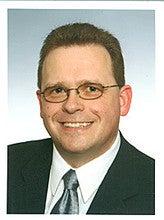 Gerald Heite (Geraldheite)