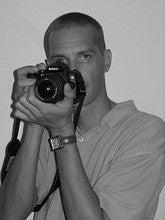 Jeroen Van Oostrom (Filmcrew)