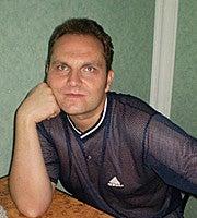 Andrey Golubev (Andyqo1977)