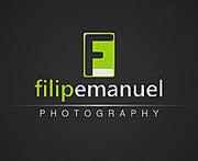 Filip Emanuel (Manu29)