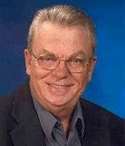 Walter Adams (Lenslooker)