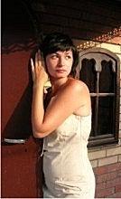 Evgeniya Tishkova (Udjin29)