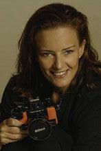 Fiona Ayerst (Fionaayerst)