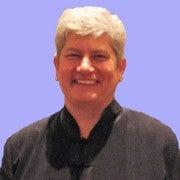 Monica Rinderer (Mjrinderer)