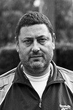 Evaristo Santos (Evaristosantos)