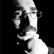 Walter Graneri (Argironeta)