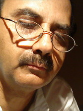 Kamal Kishore Srivastava (Lotusk)