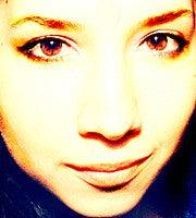 Yuliia Brykova (Julkab)