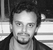 Adriano Abbud (Anartefoto)