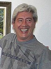 Renato Xavier (Rox77)