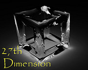 27thdimension