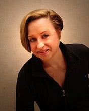 Louise Roach (Laroach)