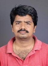 Ajay Kumar (Birju12)