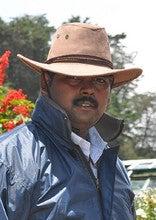 Jayakumar  K (Jaikris75)