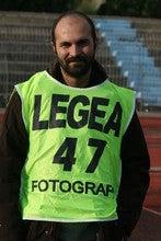 Danilo Mongiello (Mondan80)