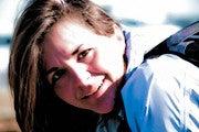 Amy Simoneau (Ajsimoneau)