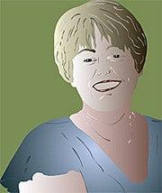 Linda S Pearson (Pspublishing)