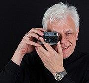 Stefan Nielsen (Silverscreen)