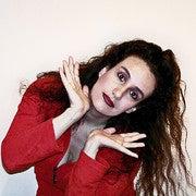Natalia Gesto (Ngesto)