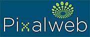 Pixal Web (Allwebs)