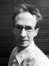Erik Halsteinrud (Brende81)