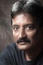 Mukesh Srivastava (Mukesh123)