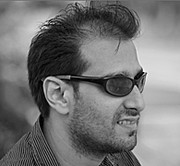 Suhail Suleman (Suhail)