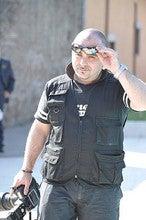 Luca Corsetti (Lcorsetti)