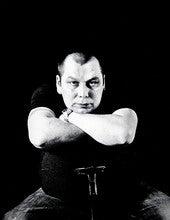 Jacek  Dolata (Jdolataphotography)