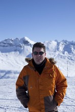 Paul  Platts (Photosell247)