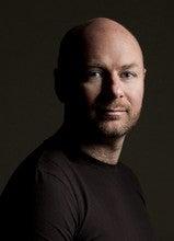Stefan Randholm (Randholm)