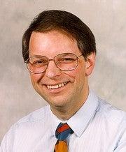 Mark Williamson (Markwilliamson)