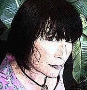 Suzanne Vorlicek (Scvdesigns)