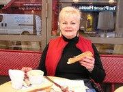 Carole Labauve (Carole70065)