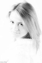 Julia Baranovska (Erikovna7)