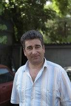 Dmitriy Davidov (Avtodok)