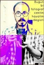 Mehmet çiçek (Cyranow)