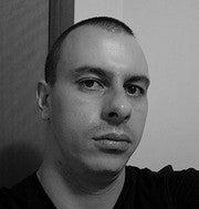 Paulo Chostakovis (Chostakovis)