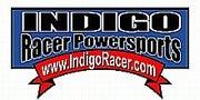 Indigo  Racer (Indigoracer)