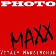 Vladmax