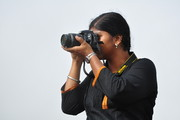 Ishwarya Ganesamoorthy (Ishwarya2417)