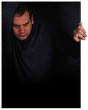 Amador García Sarduy (Loverpower)