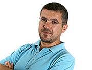 Mehmetcan
