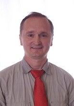 Siarhei Baryliuk (Supertrader)